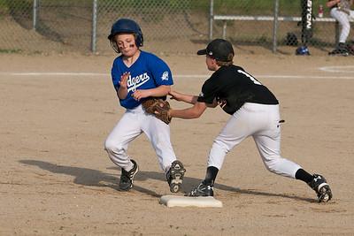 Bronco Dodgers vs Astros   2010-05-25  26