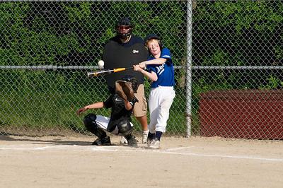 Bronco Dodgers vs Astros   2010-05-25  9