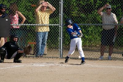 Bronco Dodgers vs Astros   2010-05-25  31