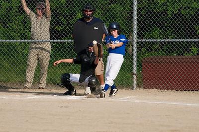 Bronco Dodgers vs Astros   2010-05-25  15