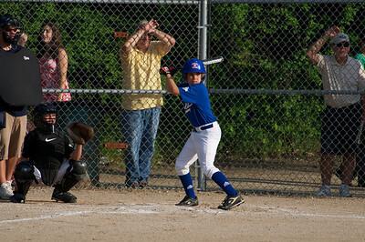 Bronco Dodgers vs Astros   2010-05-25  36