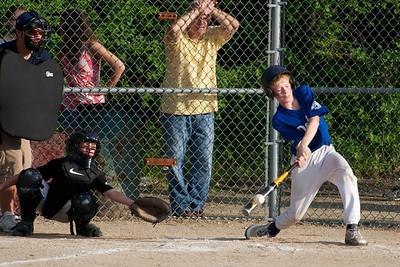 Bronco Dodgers vs Astros   2010-05-25  33