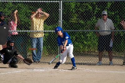 Bronco Dodgers vs Astros   2010-05-25  37