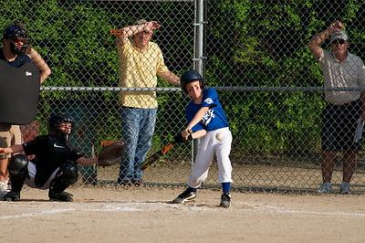 Bronco Dodgers vs Astros   2010-05-25  38