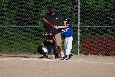 Bronco Dodgers vs Astros   2010-05-25  18
