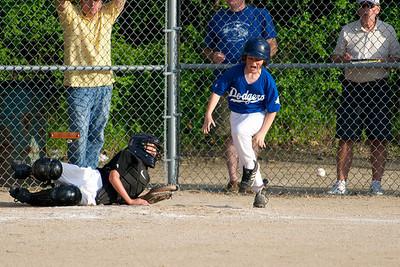 Bronco Dodgers vs Astros   2010-05-25  41