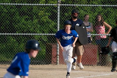 Bronco Dodgers vs Astros   2010-05-25  35