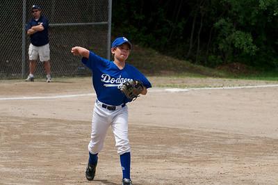 BBL Bronco Dodgers  2010-06-05  34