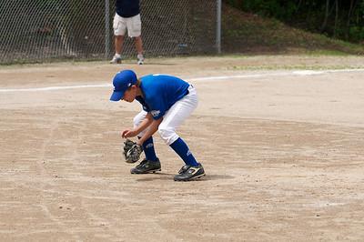 BBL Bronco Dodgers  2010-06-05  33