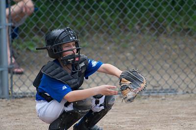 BBL Bronco Dodgers  2010-06-05  10