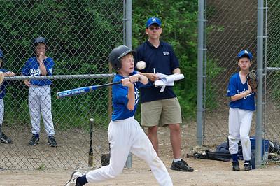 BBL Bronco Dodgers  2010-06-05  30