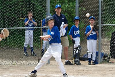 BBL Bronco Dodgers  2010-06-05  28