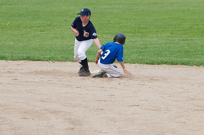 BBL Bronco Dodgers  2010-06-05  26