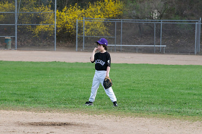 BBL Mustang Rockies vs Red Sox 2011-05-01  13