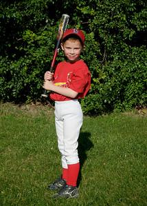 BBL Cardinals team pics  2009-06-05  39