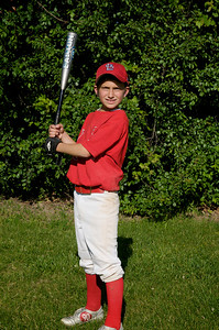 BBL Cardinals team pics  2009-06-05  49