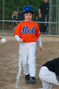 BBL Pinto Mets v Astros 4-29-10 2010-04-29  40