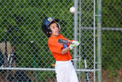 BBL Pinto Mets v Astros 4-29-10 2010-04-29  53