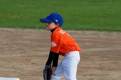BBL Pinto Mets v Astros 4-29-10 2010-04-29  45