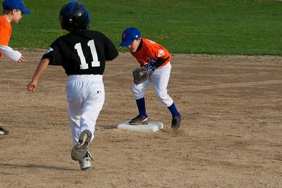 BBL Pinto Mets v Astros 4-29-10 2010-04-29  49
