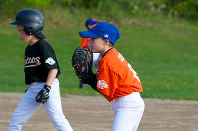 BBL Pinto Mets v Astros 4-29-10 2010-04-29  7