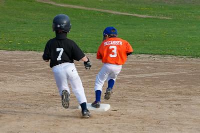 BBL Pinto Mets v Astros 4-29-10 2010-04-29  44