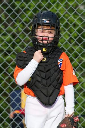 Pinto Mets v Astros 4-29-10
