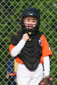 BBL Pinto Mets v Astros 4-29-10 2010-04-29  1