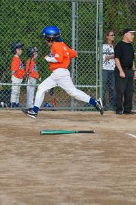 BBL Pinto Mets v Astros 4-29-10 2010-04-29  25