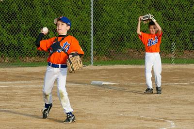 BBL Pinto Mets v Astros 4-29-10 2010-04-29  58