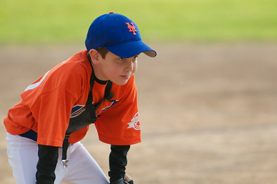 BBL Pinto Mets v Astros 4-29-10 2010-04-29  61
