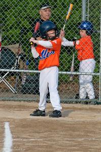 BBL Pinto Mets v Astros 4-29-10 2010-04-29  36