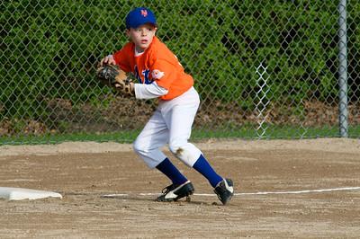 BBL Pinto Mets v Astros 4-29-10 2010-04-29  10