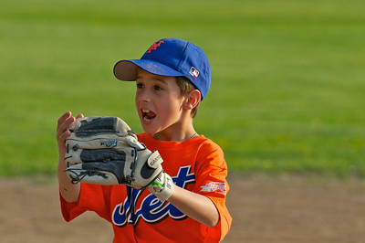 BBL Pinto Mets v Astros 4-29-10 2010-04-29  62