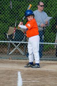 BBL Pinto Mets v Astros 4-29-10 2010-04-29  38