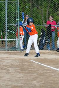 BBL Pinto Mets v Astros 4-29-10 2010-04-29  21