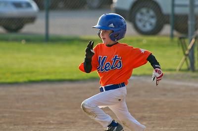 BBL Pinto Mets v Astros 4-29-10 2010-04-29  65