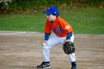 BBL Pinto Mets v Astros 4-29-10 2010-04-29  5