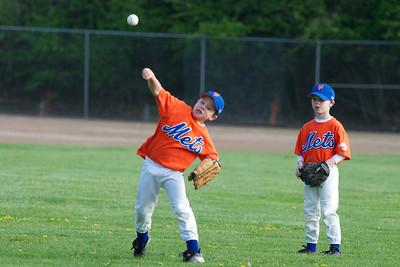 BBL Pinto Mets v Astros 4-29-10 2010-04-29  16