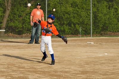 BBL Pinto Mets v Astros 4-29-10 2010-04-29  32