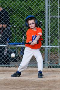 BBL Pinto Mets v Astros 4-29-10 2010-04-29  34