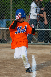 BBL Pinto Mets v Astros 4-29-10 2010-04-29  42