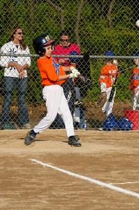 BBL Pinto Mets v Astros 4-29-10 2010-04-29  31