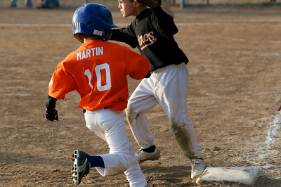 BBL Pinto Mets v Astros 4-29-10 2010-04-29  66