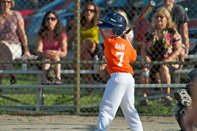 Pinto Mets v Yankees  2010-05-2383