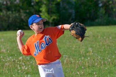 Pinto Mets v Yankees  2010-05-2370