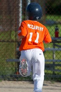 Pinto Mets v Yankees  2010-05-23109