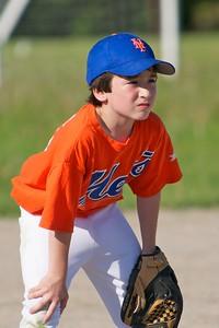 Pinto Mets v Yankees  2010-05-2372