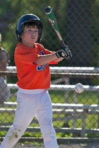 Pinto Mets v Yankees  2010-05-2344
