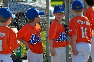 Pinto Mets v Yankees  2010-05-23144
